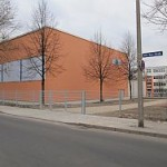 sporthalle_aw_franke_klein