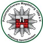 Logo der Sportschützen