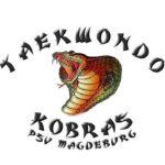 Kobras Logo